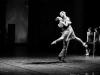 ballett-mazedonien-im-odeon-theater-9-von-22
