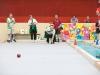 special-olympics-klagenfurt2014-12-von-35
