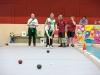 special-olympics-klagenfurt2014-14-von-35