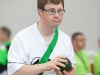 special-olympics-klagenfurt2014-15-von-35