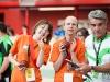 special-olympics-klagenfurt2014-17-von-35