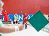 special-olympics-klagenfurt2014-22-von-35