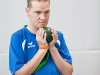 special-olympics-klagenfurt2014-24-von-35