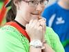 special-olympics-klagenfurt2014-25-von-35