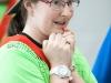 special-olympics-klagenfurt2014-26-von-35