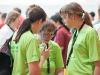 special-olympics-klagenfurt2014-3-von-35