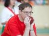 special-olympics-klagenfurt2014-32-von-35