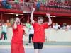 special-olympics-klagenfurt2014-33-von-35