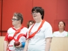 special-olympics-klagenfurt2014-34-von-35