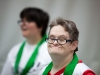 special-olympics-klagenfurt2014-35-von-35