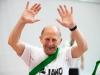 special-olympics-klagenfurt2014-5-von-35