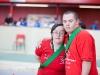 special-olympics-klagenfurt2014-7-von-35