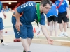 special-olympics-klagenfurt2014-8-von-35