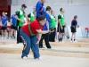 special-olympics-klagenfurt2014-9-von-35