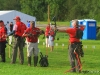fita-world-archery-3d-championships-2011-donnersbach-02-09-2011-02-37-31