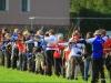 fita-world-archery-3d-championships-2011-donnersbach-02-09-2011-02-37-55