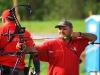 fita-world-archery-3d-championships-2011-donnersbach-02-09-2011-02-38-11