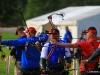 fita-world-archery-3d-championships-2011-donnersbach-02-09-2011-02-42-11