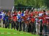 fita-world-archery-3d-championships-2011-donnersbach-02-09-2011-02-42-18