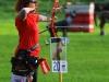 fita-world-archery-3d-championships-2011-donnersbach-02-09-2011-02-44-30