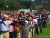 fita-world-archery-3d-championships-2011-donnersbach-02-09-2011-02-47-52