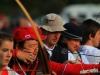 fita-world-archery-3d-championships-2011-donnersbach-02-09-2011-02-48-47