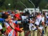 fita-world-archery-3d-championships-2011-donnersbach-02-09-2011-02-49-26