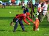 fita-world-archery-3d-championships-2011-donnersbach-02-09-2011-02-51-00