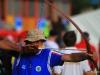fita-world-archery-3d-championships-2011-donnersbach-02-09-2011-02-54-00