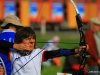 fita-world-archery-3d-championships-2011-donnersbach-02-09-2011-02-54-42