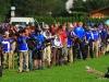 fita-world-archery-3d-championships-2011-donnersbach-02-09-2011-02-55-48