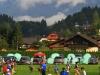 fita-world-archery-3d-championships-2011-donnersbach-02-09-2011-03-02-44
