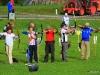 fita-world-archery-3d-championships-2011-donnersbach-02-09-2011-03-05-07