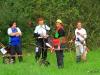fita-world-archery-3d-championships-2011-donnersbach-02-09-2011-03-28-58