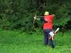 fita-world-archery-3d-championships-2011-donnersbach-02-09-2011-03-41-22