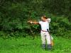 fita-world-archery-3d-championships-2011-donnersbach-02-09-2011-03-42-03
