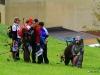 fita-world-archery-3d-championships-2011-donnersbach-02-09-2011-03-55-10