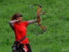 fita-world-archery-3d-championships-2011-donnersbach-02-09-2011-03-59-51