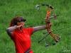 fita-world-archery-3d-championships-2011-donnersbach-02-09-2011-03-59-54