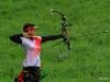 fita-world-archery-3d-championships-2011-donnersbach-02-09-2011-04-00-50