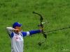 fita-world-archery-3d-championships-2011-donnersbach-02-09-2011-04-02-48