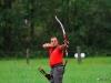 fita-world-archery-3d-championships-2011-donnersbach-02-09-2011-04-13-17