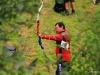 fita-world-archery-3d-championships-2011-donnersbach-02-09-2011-04-22-58