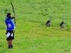 fita-world-archery-3d-championships-2011-donnersbach-02-09-2011-04-27-58