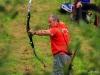 fita-world-archery-3d-championships-2011-donnersbach-02-09-2011-04-39-40