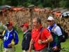 fita-world-archery-3d-championships-2011-donnersbach-02-09-2011-04-43-47