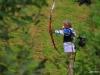 fita-world-archery-3d-championships-2011-donnersbach-02-09-2011-04-45-46
