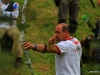 fita-world-archery-3d-championships-2011-donnersbach-02-09-2011-04-47-27