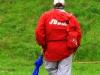 fita-world-archery-3d-championships-2011-donnersbach-02-09-2011-10-39-31