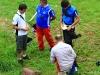 fita-world-archery-3d-championships-2011-donnersbach-02-09-2011-10-43-19
